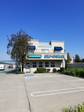 Allsafe Self-Storage - Dublin Facility at  6250 Sierra Lane, Dublin, CA