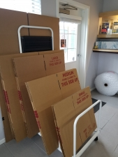 Allsafe Self-Storage - Dublin - Photo 11