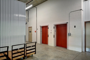 Premier Storage Issaquah - Photo 9