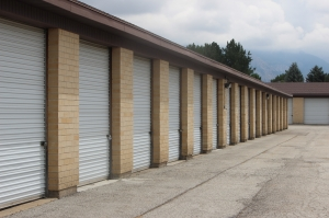 STOCK-N-LOCK SELF STORAGE Harrisville