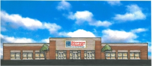 Storage Master - Layton Facility at  307 West Layton Avenue, Milwaukee, WI