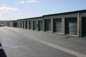 A Storage Place - Chula Vista - 605 Anita Street - Photo 4