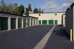 A Storage Place - Chula Vista - 605 Anita Street - Photo 5