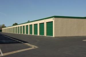 A Storage Place - Chula Vista - 605 Anita Street - Photo 6