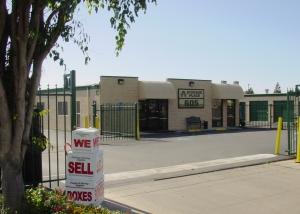 A Storage Place - Chula Vista - 605 Anita Street - Photo 3