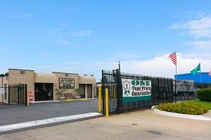 A Storage Place - Chula Vista - 605 Anita Street - Photo 1