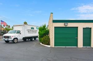 A Storage Place - Chula Vista - 605 Anita Street - Photo 8