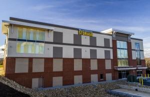 Climate Storage - Middlebrook