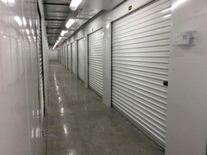 Life Storage - St. Augustine - Sandy Creek Parkway - Photo 2