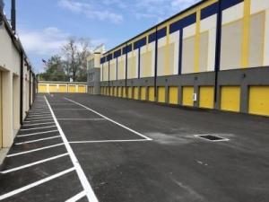 View Larger Life Storage   St. Augustine   Sandy Creek Parkway   Photo 4