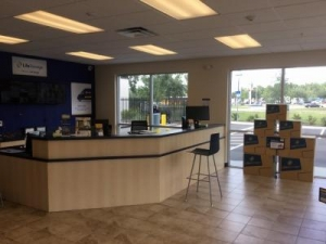 Life Storage - St. Augustine - Sandy Creek Parkway - Photo 4