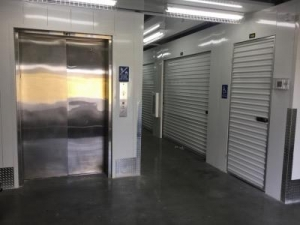Life Storage - St. Augustine - Sandy Creek Parkway - Photo 5