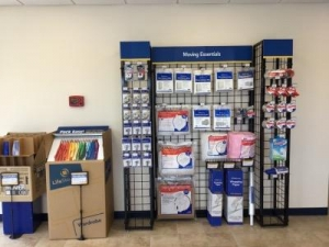 Life Storage - St. Augustine - Sandy Creek Parkway - Photo 9