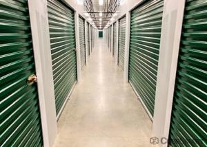 CubeSmart Self Storage - Lanham - Photo 2