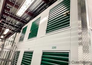 CubeSmart Self Storage - Lanham - Photo 3