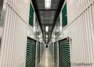 CubeSmart Self Storage - Lanham - Photo 4