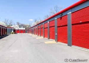 CubeSmart Self Storage - Lanham - Photo 6