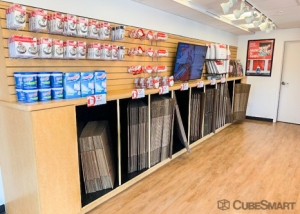 CubeSmart Self Storage - Lanham - Photo 14