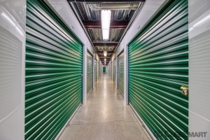 CubeSmart Self Storage - Lanham - Photo 4