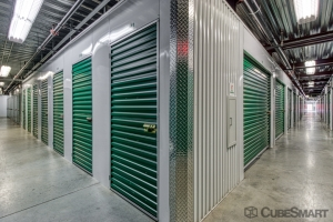 CubeSmart Self Storage - Lanham - Photo 5