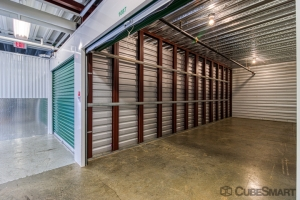 CubeSmart Self Storage - Lanham - Photo 6