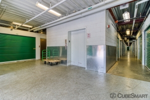 CubeSmart Self Storage - Lanham - Photo 7