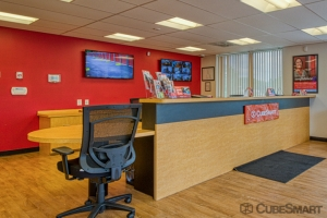 CubeSmart Self Storage - Lanham - Photo 9