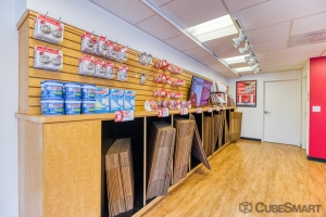 CubeSmart Self Storage - Lanham - Photo 10
