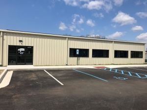 Added Space Self Storage - North Parkway - Photo 3