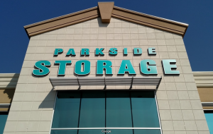 Parkside Storage - Photo 1