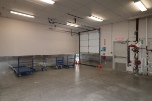 Parkside Storage - Photo 5