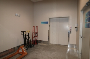 Parkside Storage - Photo 8