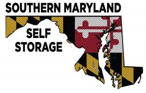 Southern Maryland Self Storage