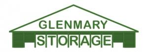 Glenmary Storage - Photo 1