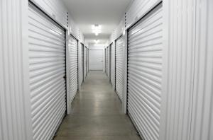 Glenmary Storage - Photo 2