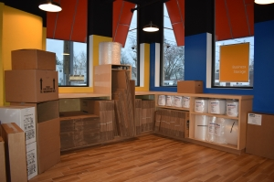 Access Self Storage of Plainfield - Photo 2