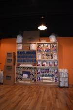 Access Self Storage of Plainfield - Photo 3