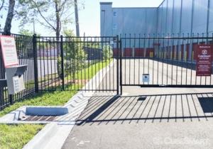 CubeSmart Self Storage - Jacksonville - 45 Jefferson Rd - Photo 4