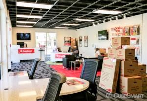 CubeSmart Self Storage - Jacksonville - 45 Jefferson Rd - Photo 5