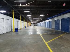 Affordable Family Storage - Jefferson City - Photo 1