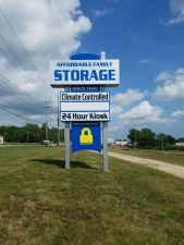 Affordable Family Storage - Jefferson City - Photo 4