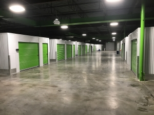 Affordable Family Storage - Des Moines