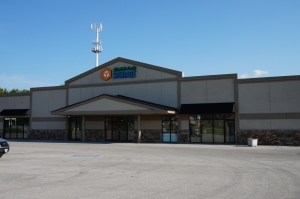 Affordable Family Storage - Council Bluffs - Photo 2