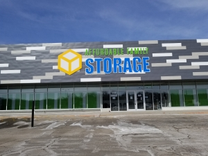 Affordable Family Storage - Topeka - Photo 4