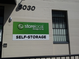 Storelocal Self Storage - Photo 2
