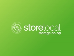 Storelocal Self Storage - Photo 6