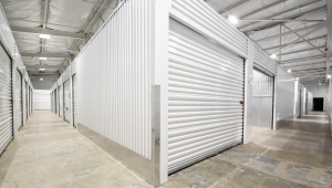 Storelocal Self Storage - Photo 8