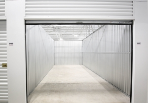 Storelocal Self Storage - Photo 9