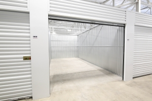 Storelocal Self Storage - Photo 10