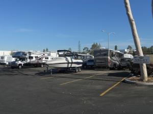 Mission Viejo RV Storage Depot - Photo 7